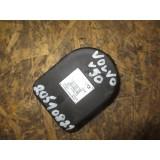 Alarmi kontrollmoodul Volvo V50 2006 2.0D 8696043